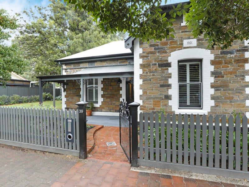 39 Francis Street, Clarence Park, SA 5034