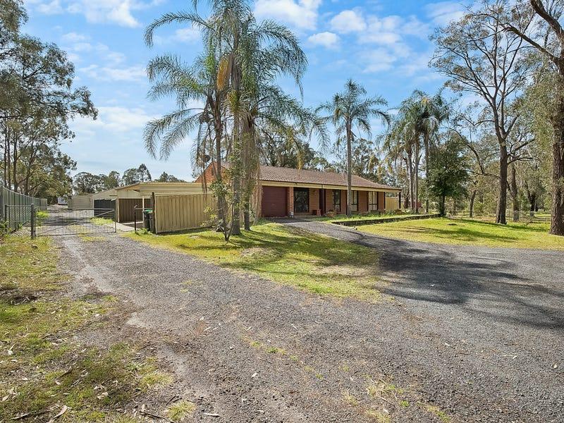 75-81 Macpherson road, Londonderry, NSW 2753