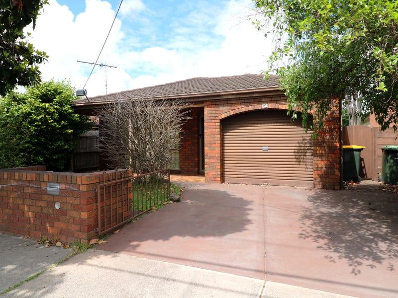 54 Ormond Road, East Geelong, Vic 3219