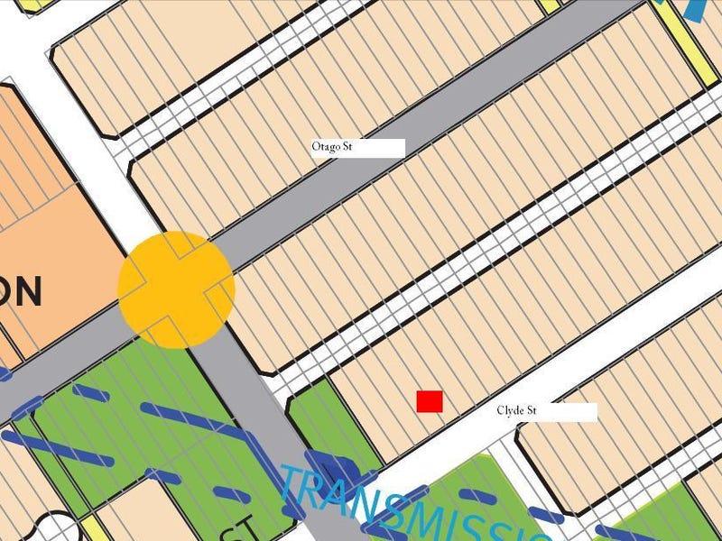 Lots 63-64 Clyde Street, Vineyard, NSW 2765