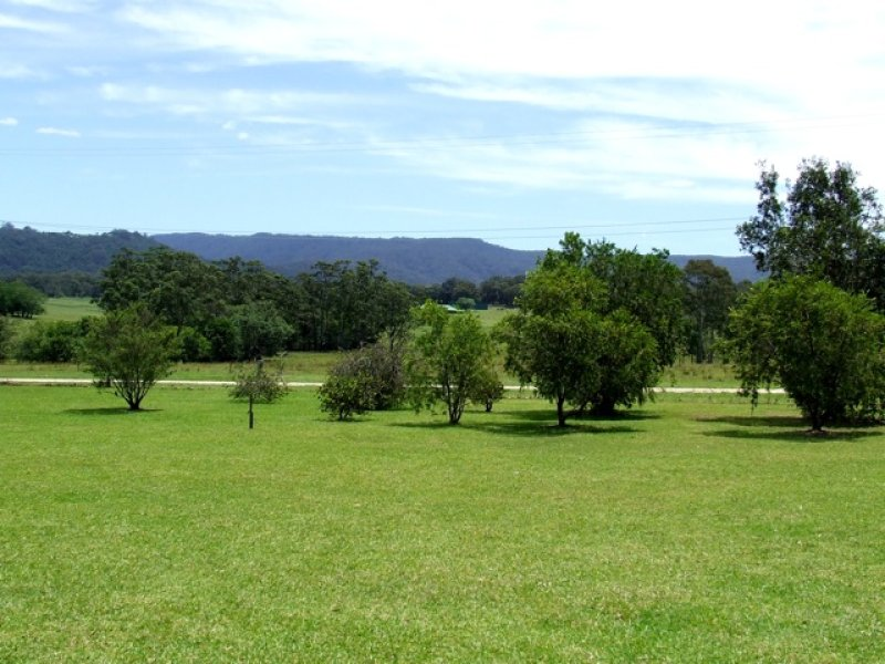 Address available on request, Yatte Yattah, NSW 2539