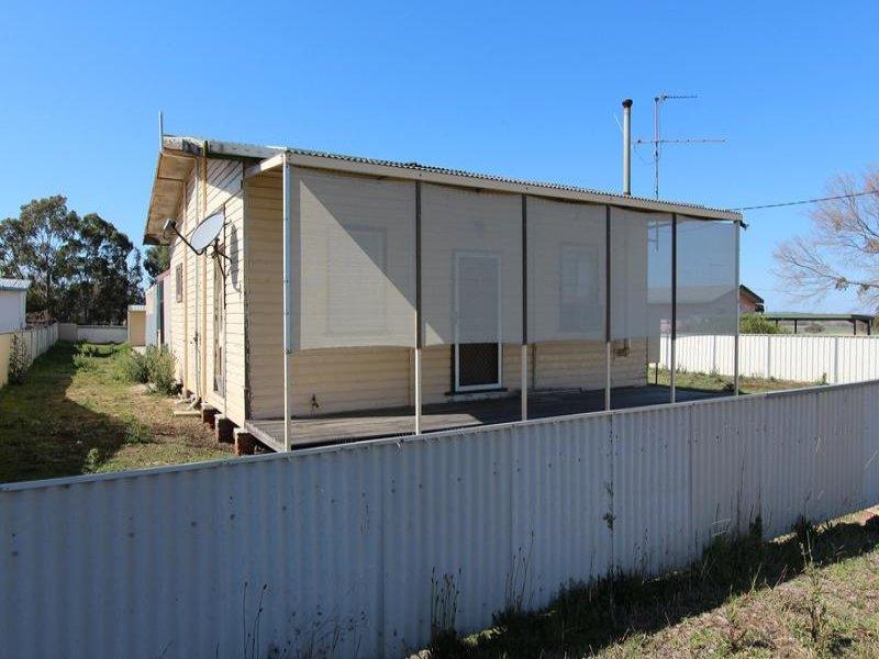 3 Dumboy Street, Delungra, NSW 2403