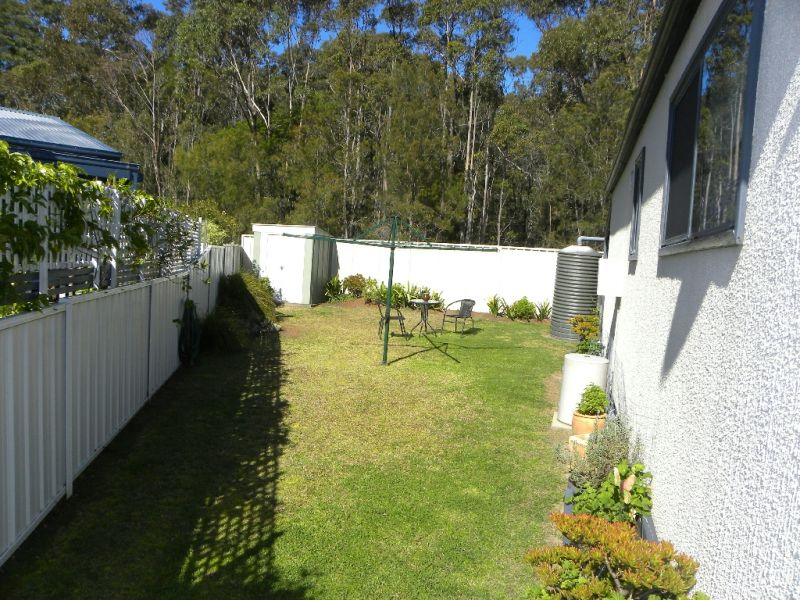 085 157 The Springs Road, Sussex Inlet, NSW 2540