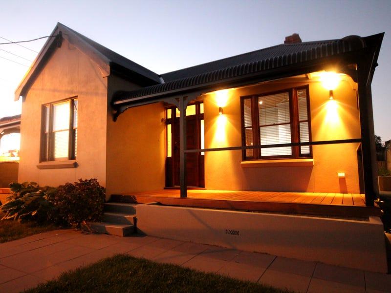 95 Nasmyth Street, Young, NSW 2594
