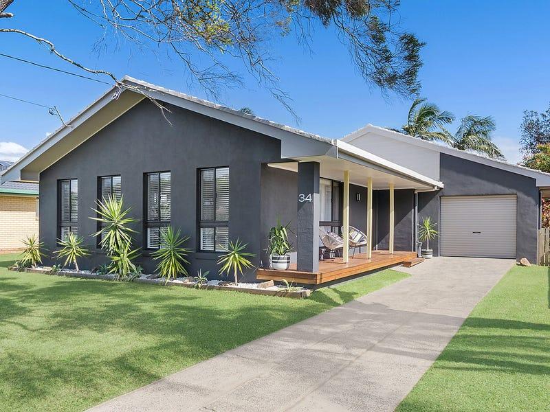 34 Hickey Street, Ballina, NSW 2478
