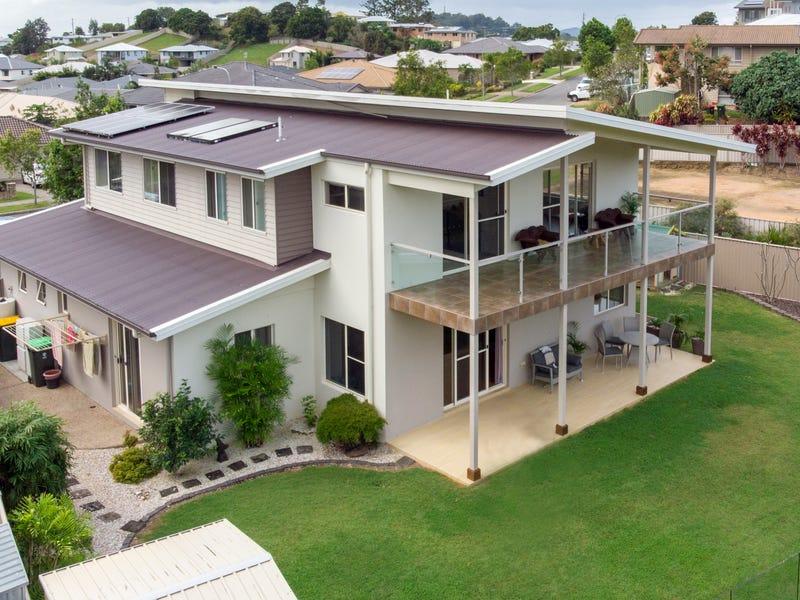 55 Coral Fern Circuit, Murwillumbah, NSW 2484