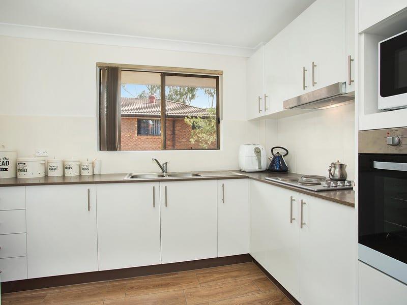21/71 Meredith Street, Bankstown, NSW 2200
