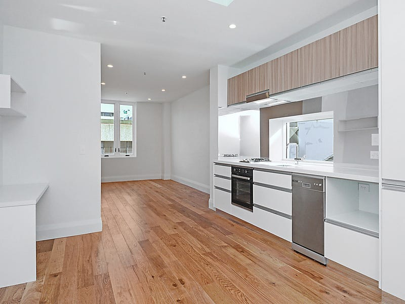 209/122-132 Hunter Street, Newcastle, NSW 2300