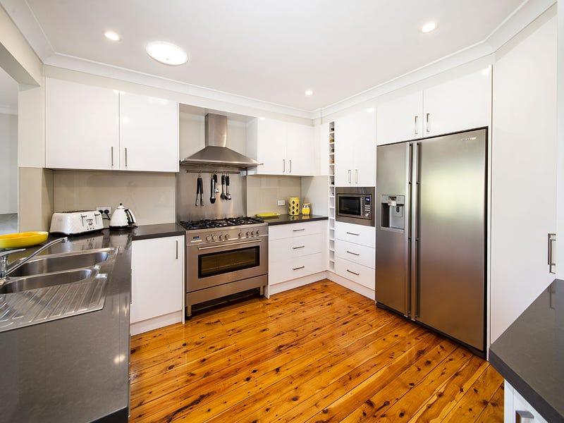 26 Eighth Ave, Loftus, NSW 2232