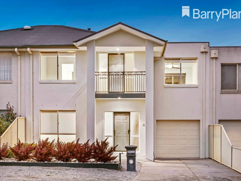 27 Empire Drive, Hoppers Crossing, Vic 3029