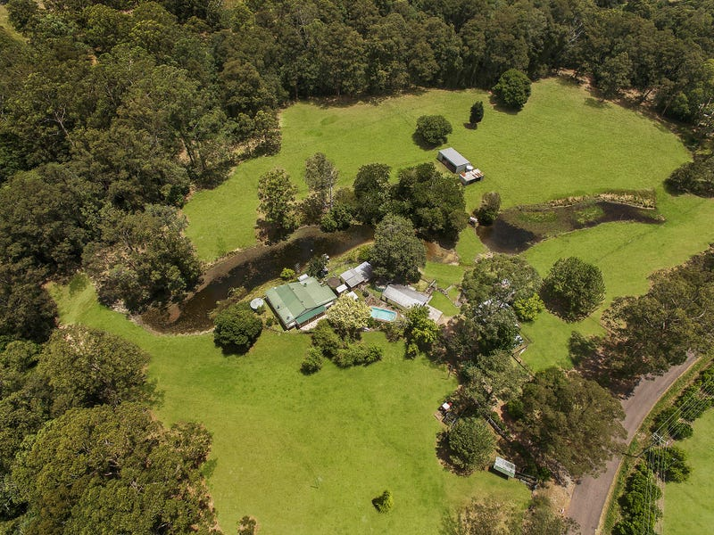 255 Wyee Farms Road, Wyee, NSW 2259