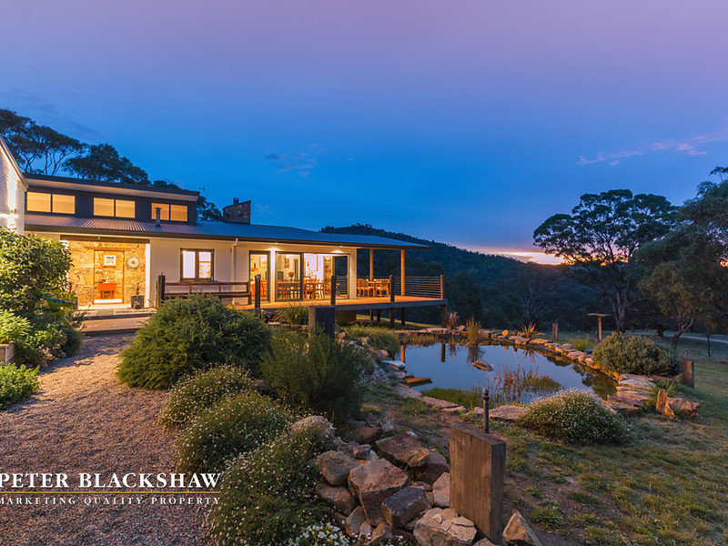 79 Boulder Place, Googong, NSW 2620