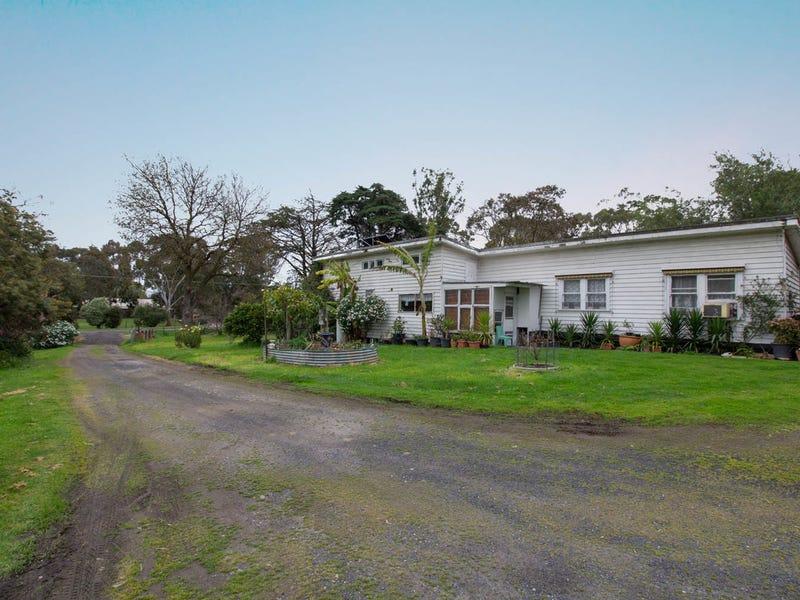 585 Baxter Tooradin Road, Langwarrin South, Vic 3911
