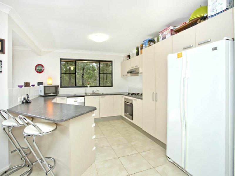 62 TUCKERS LANE, Branxton, NSW 2335