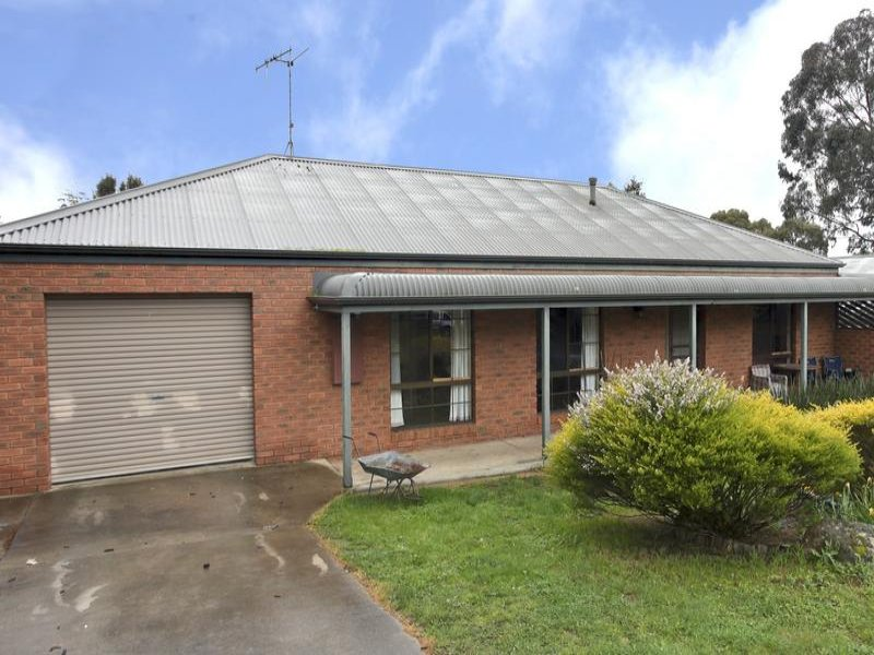 2/12 Langford Court, Strathdale, Vic 3550