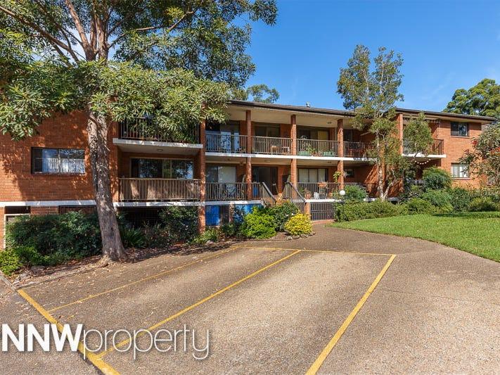 42/17-19 Busaco Road, Marsfield, NSW 2122