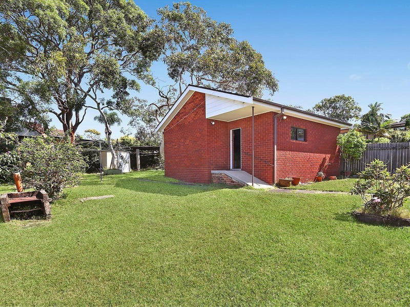 27 Fishbourne Road, Allambie Heights, NSW 2100