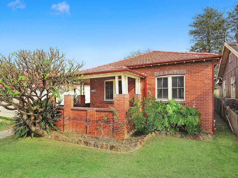 90 Windsor Road, Northmead, NSW 2152