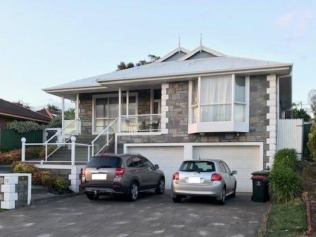 12 Cranbourne Drive, O'Halloran Hill, SA 5158