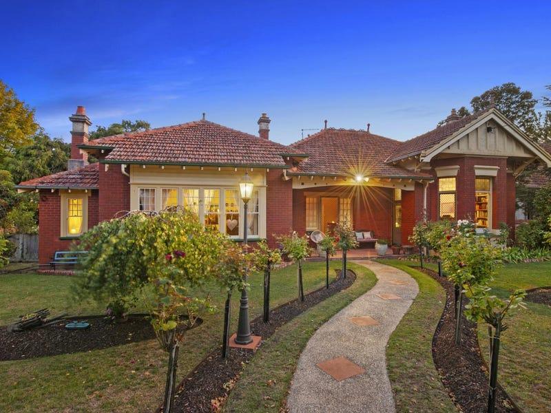 1435 Sturt Street, Ballarat Central, Vic 3350
