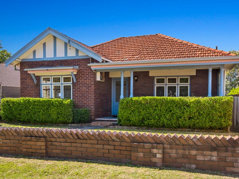 31 Martin Street, Naremburn, NSW 2065