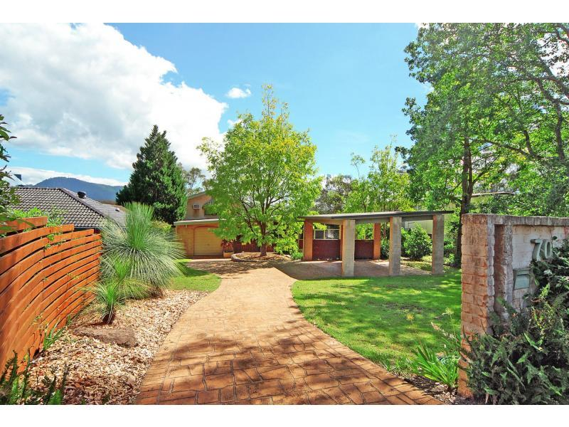 70 Walsh Crescent, North Nowra, NSW 2541