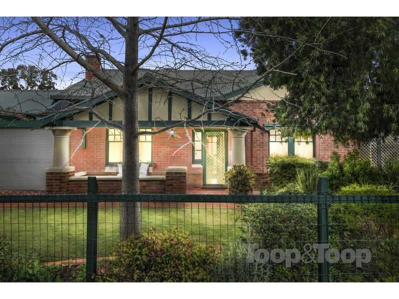 36 West Parkway, Colonel Light Gardens, SA 5041