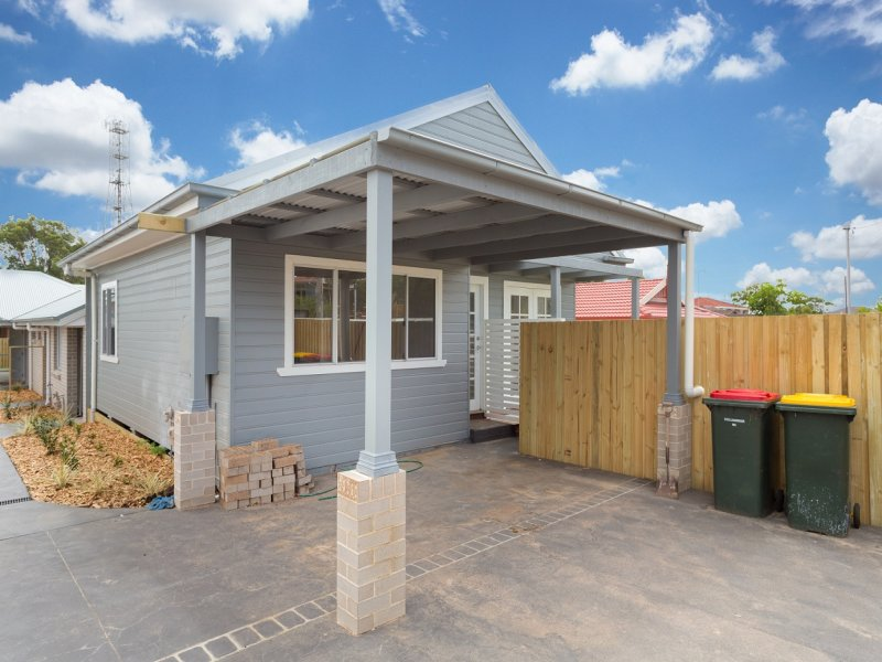1/38 William Avenue, Warilla, NSW 2528
