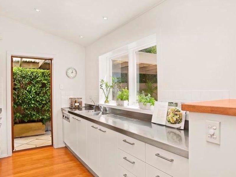 32 Massey Street, Gladesville, NSW 2111