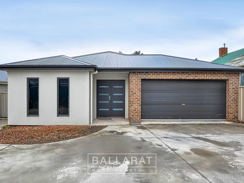 1/2A Pryor Street, Mount Pleasant, Vic 3350