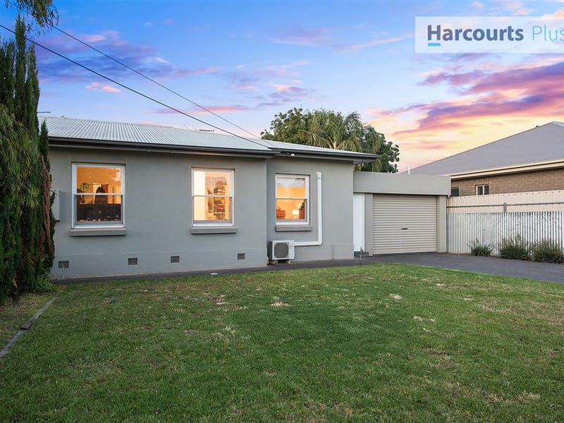 1A Bignell St, Richmond, SA 5033