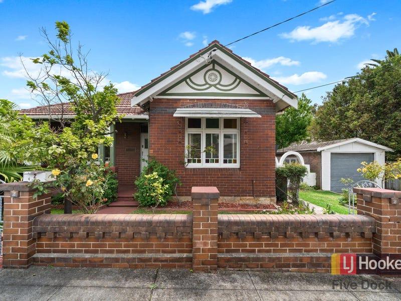 2 Polding Street, Drummoyne, NSW 2047