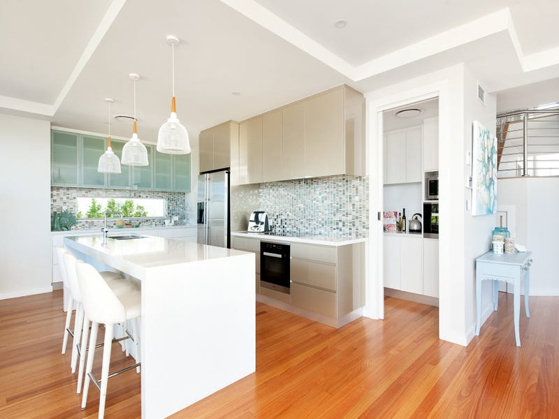 4 Pillinda Court, Nelson Bay, NSW 2315