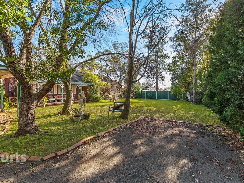 16 Hartington Street, Rooty Hill, NSW 2766
