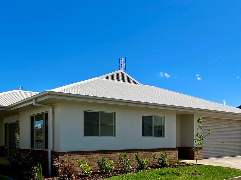 69/2 Glenabbey Drive, Dubbo, NSW 2830