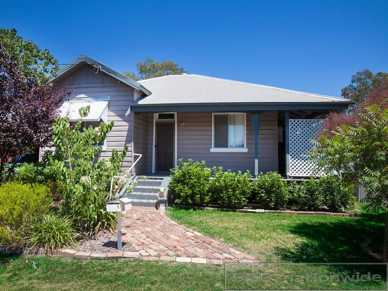 1 Allandale st, Pelaw Main, NSW 2327