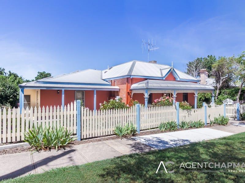 217 Keppel Street, Bathurst, NSW 2795