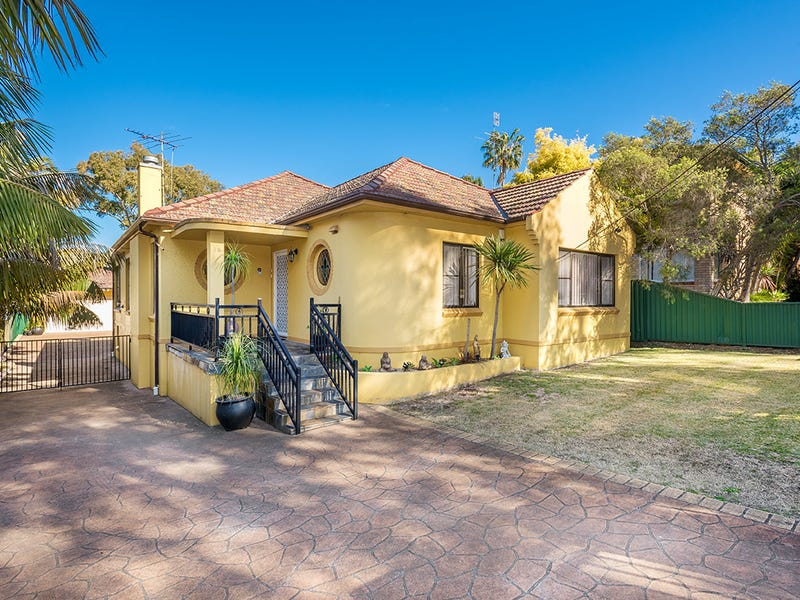 18 Seaforth Avenue, Woolooware, NSW 2230