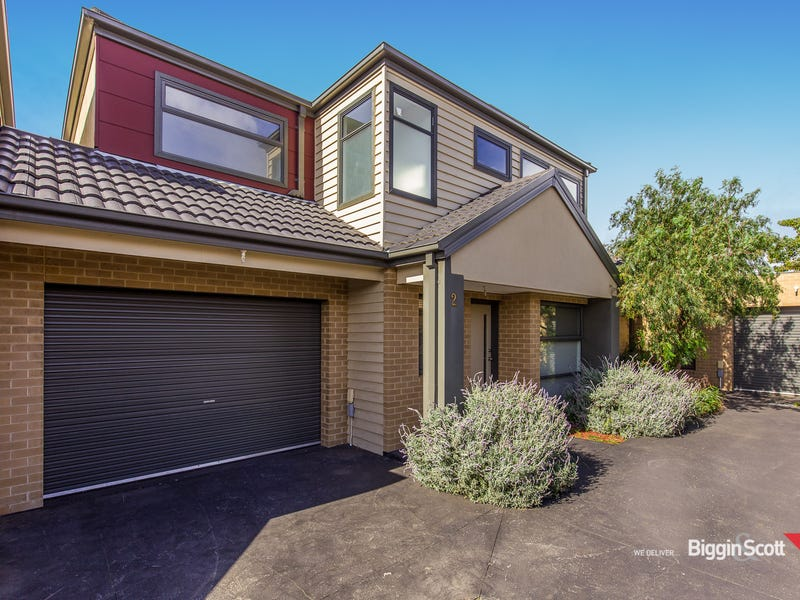 2/3 Montasell Avenue, Deer Park, Vic 3023