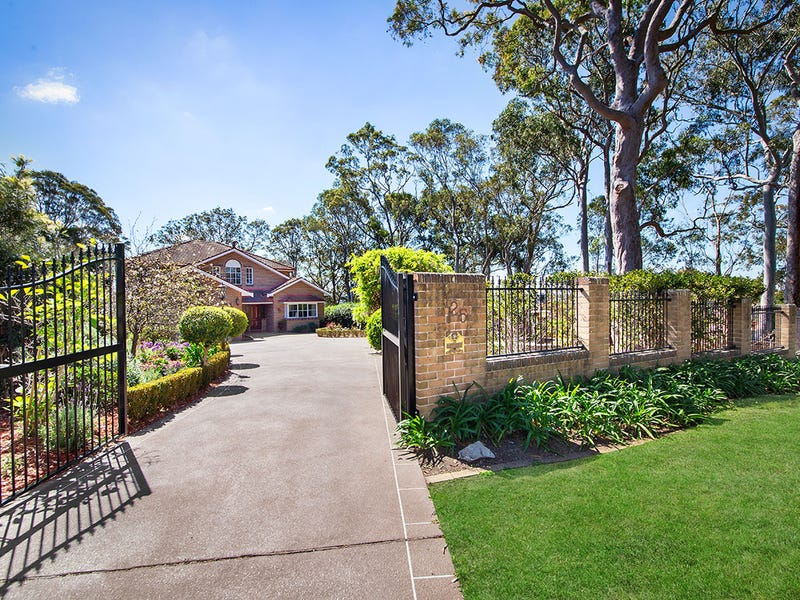 125 Fowler Road, Illawong, NSW 2234