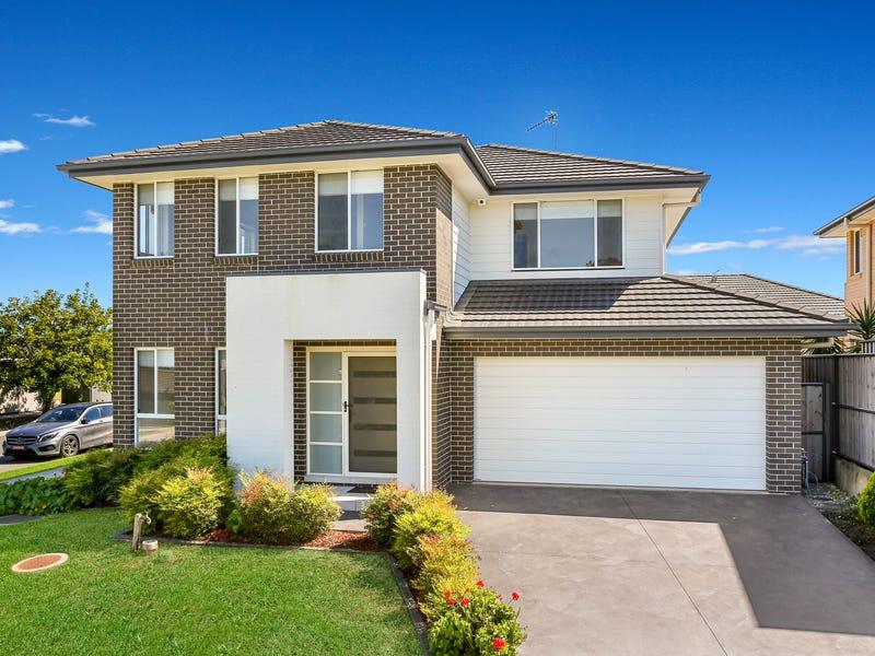 30 Dempsey Crescent, North Kellyville, NSW 2155
