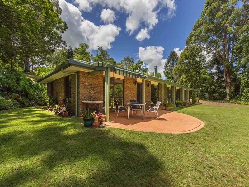14 Grace Rd, Bexhill, NSW 2480