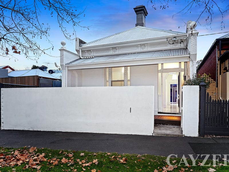 101 Richardson Street, Albert Park, Vic 3206