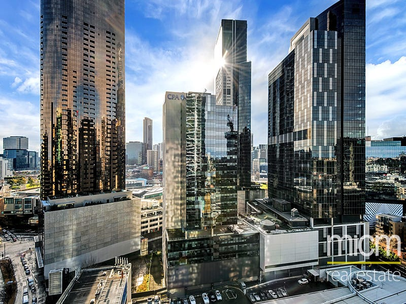 2204/151 City Road, Southbank