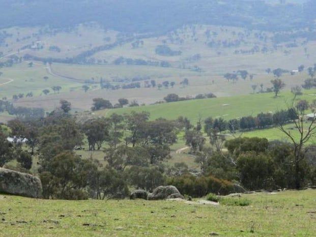 2027 Ophir Rd, Rock Forest, NSW 2795