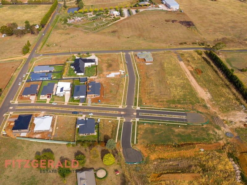 Lot 38, Joseph Drive, Orange, NSW 2800