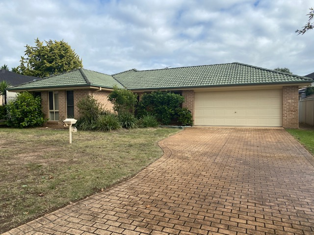 6 Fantome Street, Voyager Point, NSW 2172