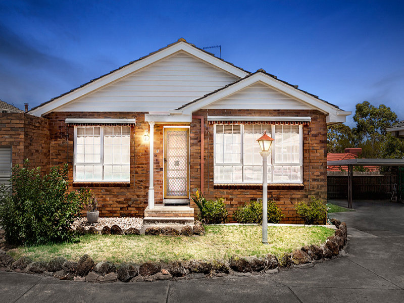 7/3 Mitchell Parade, Pascoe Vale South, Vic 3044
