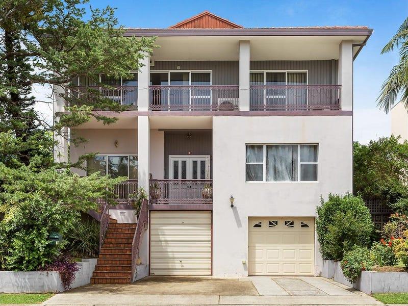 148 Tennyson Rd, Tennyson Point, NSW 2111