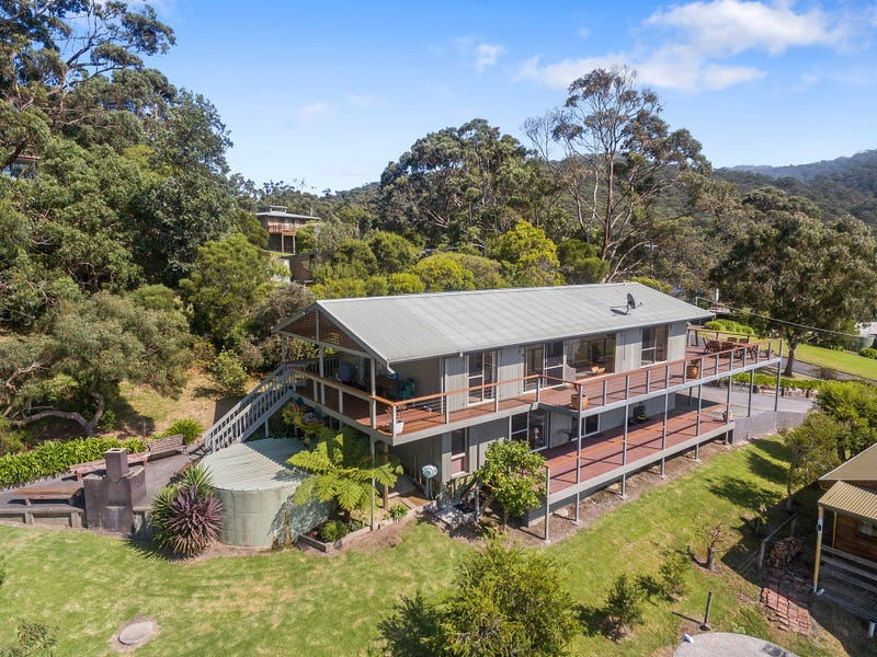 7 Cartra Crescent, Kennett River, Vic 3234
